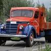 DSC 6145-border - Historisch Vervoer Gouda-Sc...