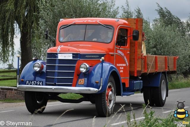 DSC 6145-border Historisch Vervoer Gouda-Schoonhoven