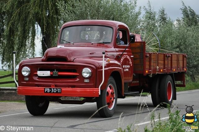 DSC 6147-border Historisch Vervoer Gouda-Schoonhoven