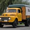 DSC 6151-border - Historisch Vervoer Gouda-Sc...