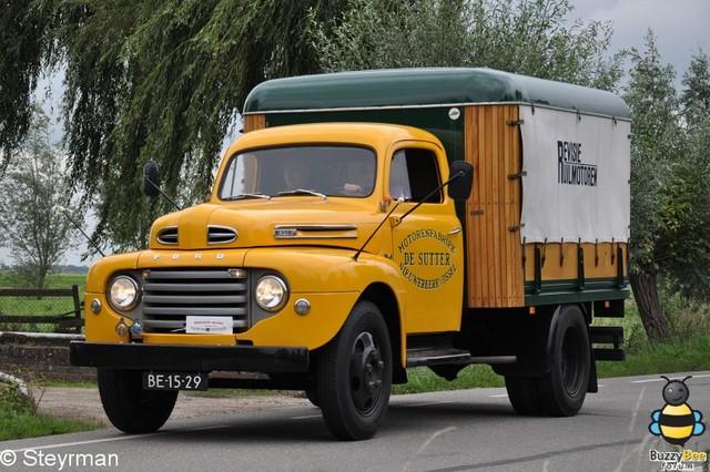 DSC 6151-border Historisch Vervoer Gouda-Schoonhoven