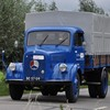 DSC 6152-border - Historisch Vervoer Gouda-Sc...