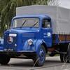 DSC 6153-border - Historisch Vervoer Gouda-Sc...