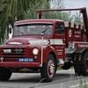 DSC 6155-border - Historisch Vervoer Gouda-Sc...