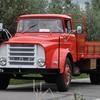 DSC 6157-border - Historisch Vervoer Gouda-Sc...