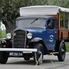DSC 6158-border - Historisch Vervoer Gouda-Sc...