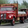 DSC 6226-border - Historisch Vervoer Gouda-Sc...