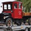 DSC 6229-border - Historisch Vervoer Gouda-Sc...