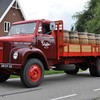 DSC 6230-border - Historisch Vervoer Gouda-Sc...