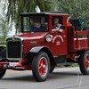 DSC 6232-border - Historisch Vervoer Gouda-Sc...