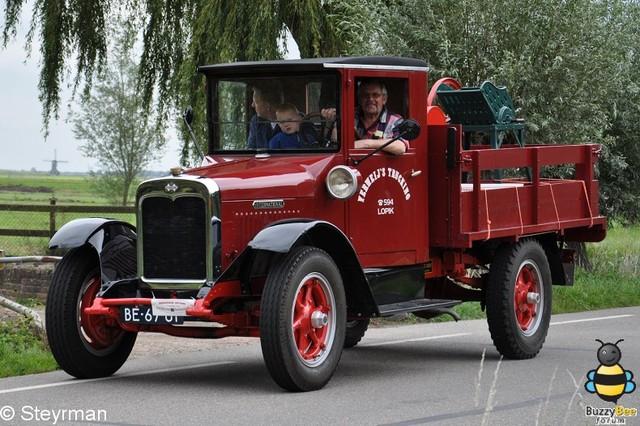 DSC 6232-border Historisch Vervoer Gouda-Schoonhoven