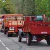 DSC 6234-border - Historisch Vervoer Gouda-Sc...