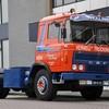 DSC 6236-border - Historisch Vervoer Gouda-Sc...