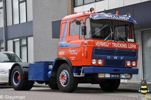 DSC 6236-border Historisch Vervoer Gouda-Schoonhoven