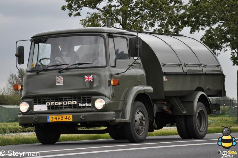 DSC 6467-border - Historisch Vervoer Gouda-Schoonhoven