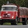 DSC 6484-border - Historisch Vervoer Gouda-Sc...