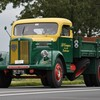 DSC 6489-border - Historisch Vervoer Gouda-Sc...