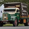 Historisch Vervoer Gouda-Schoonhoven