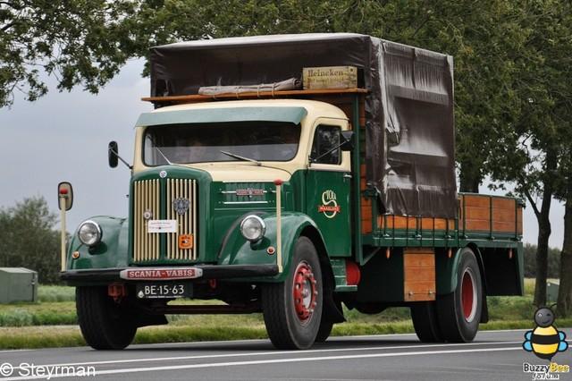 DSC 6490-border Historisch Vervoer Gouda-Schoonhoven