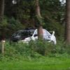 DSC 6756-BorderMaker - Hellendoorn Rally 2011