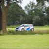 DSC 6783-BorderMaker - Hellendoorn Rally 2011