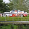 DSC 6826-BorderMaker - Hellendoorn Rally 2011