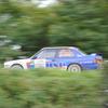 DSC 6833-BorderMaker - Hellendoorn Rally 2011