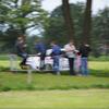 DSC 6836-BorderMaker - Hellendoorn Rally 2011