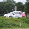 DSC 6837-BorderMaker - Hellendoorn Rally 2011
