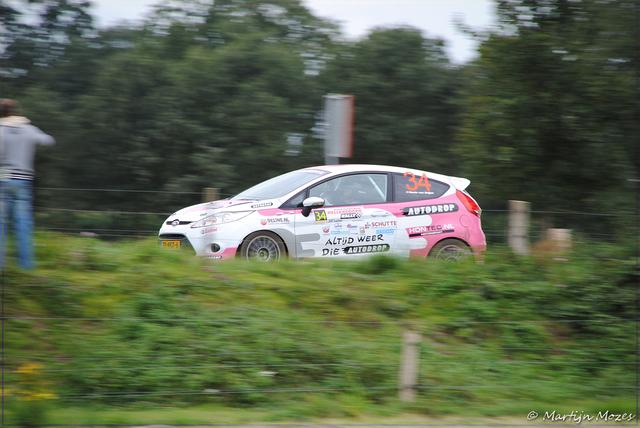 DSC 6837-BorderMaker Hellendoorn Rally 2011
