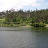 IMGP1268 - Portugal Spring 2007
