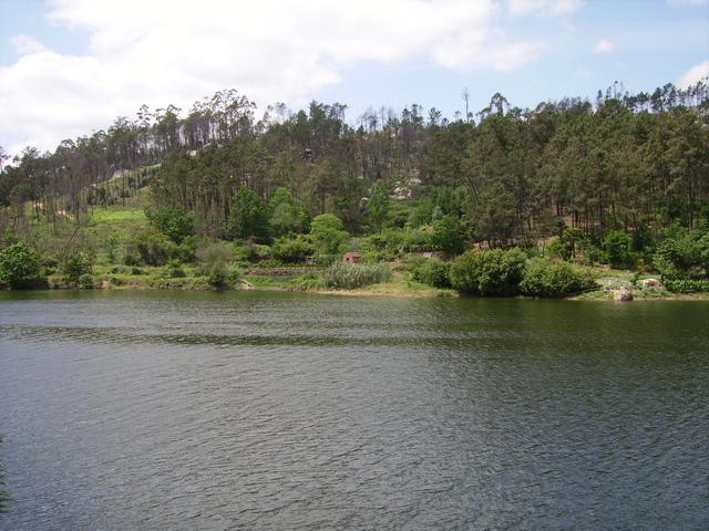 IMGP1268 Portugal Spring 2007