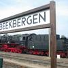 T02886 503564 Beekbergen - 20110902 Terug naar Toen