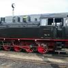 T02881 Tkp23 Beekbergen - 20110902 Terug naar Toen