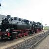 T02883 Tkp23 64415 Beekbergen - 20110902 Terug naar Toen