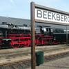 T02884 23071 Tkp23 Beekbergen - 20110902 Terug naar Toen