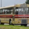 DSC 6119-border - Oldtimerdag Alphen a/d Rijn...