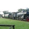T02899 1220 Lieren - 20110903 Terug naar Toen