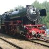 T02900 23076 Loenen - 20110903 Terug naar Toen