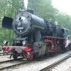 T02902 528053 Loenen - 20110903 Terug naar Toen