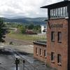 T02906 Wernigerode - 20110907 Harz