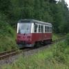 T02924 187016 Albrechtshaus - 20110909 Harz