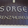 T02940 Sorge - 20110912 Harz