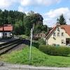 T02941 Sorge - 20110912 Harz