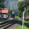 T02942 997245 Sorge - 20110912 Harz