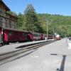 T02959 187015 187019 Eisfel... - 20110912 Harz