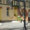 T02957 Eisfelder Talmuhle - 20110912 Harz