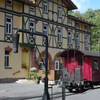 T02958 Eisfelder Talmuhle - 20110912 Harz