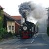 T03005 995902 996001 Wernig... - 20110915 Harz