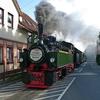 T03007 995902 996001 Wernig... - 20110915 Harz
